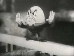 Entrée de Service [Fox Film - 1934] 1934-s10
