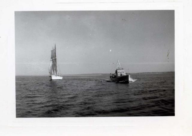 [Divers patrouilleurs côtiers] Patrouilleurs côtiers Img14810
