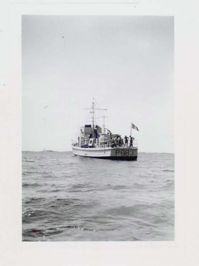 [Divers patrouilleurs côtiers] Patrouilleurs côtiers P693_110
