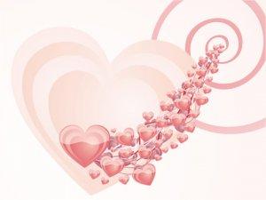 Картинки за любов, цветя и всяко нежно чуство Img_1810