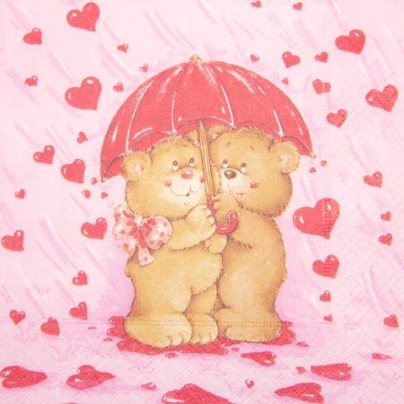 Картинки за любов, цветя и всяко нежно чуство Servie10