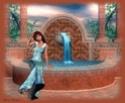 Предложения за аватари! 83667410