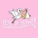 Предложения за аватари! Girlsq10