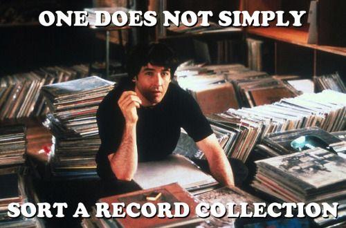 ¡Larga vida al CD! Presume de tu última compra en Disco Compacto 829f6610