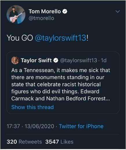 Taylor Swift (para fans de Ryan Adams) - Página 7 Annota16