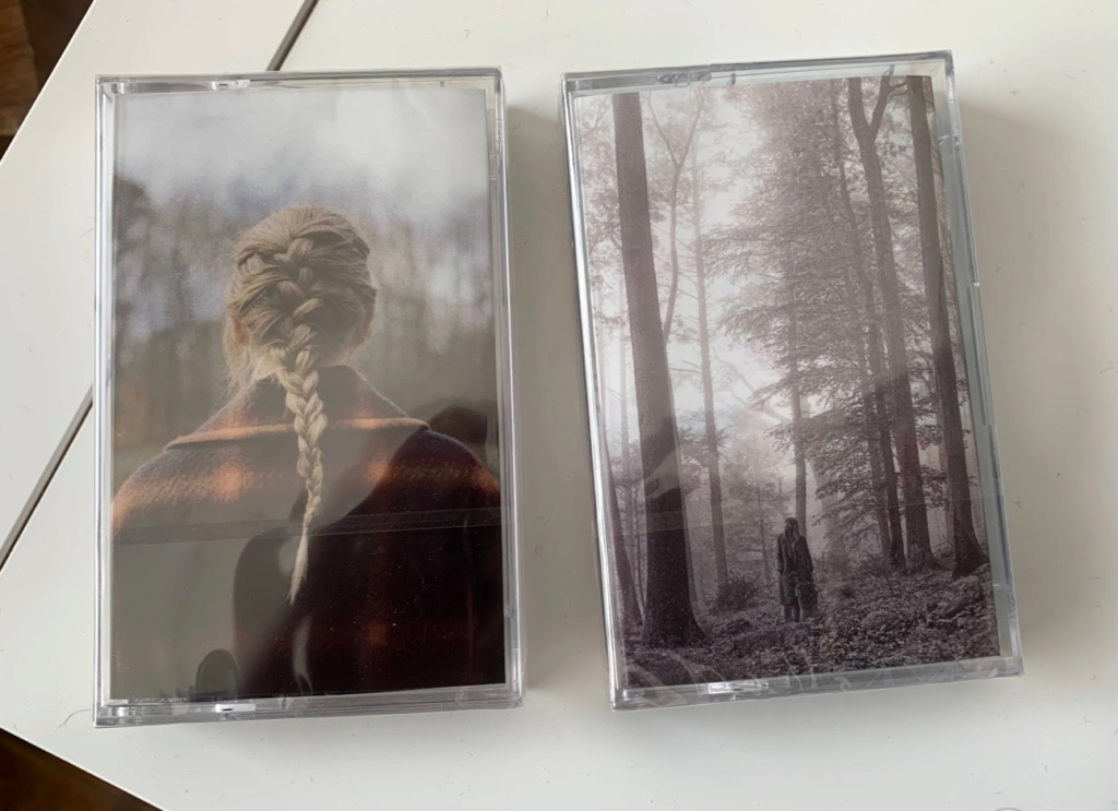 El topic de la veneracion del cassette - Página 8 Img_6210