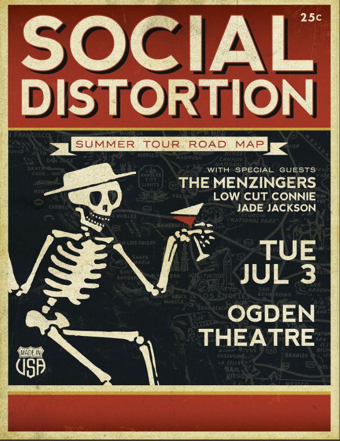SOCIAL DISTORTION - Página 8 Sdcapt10