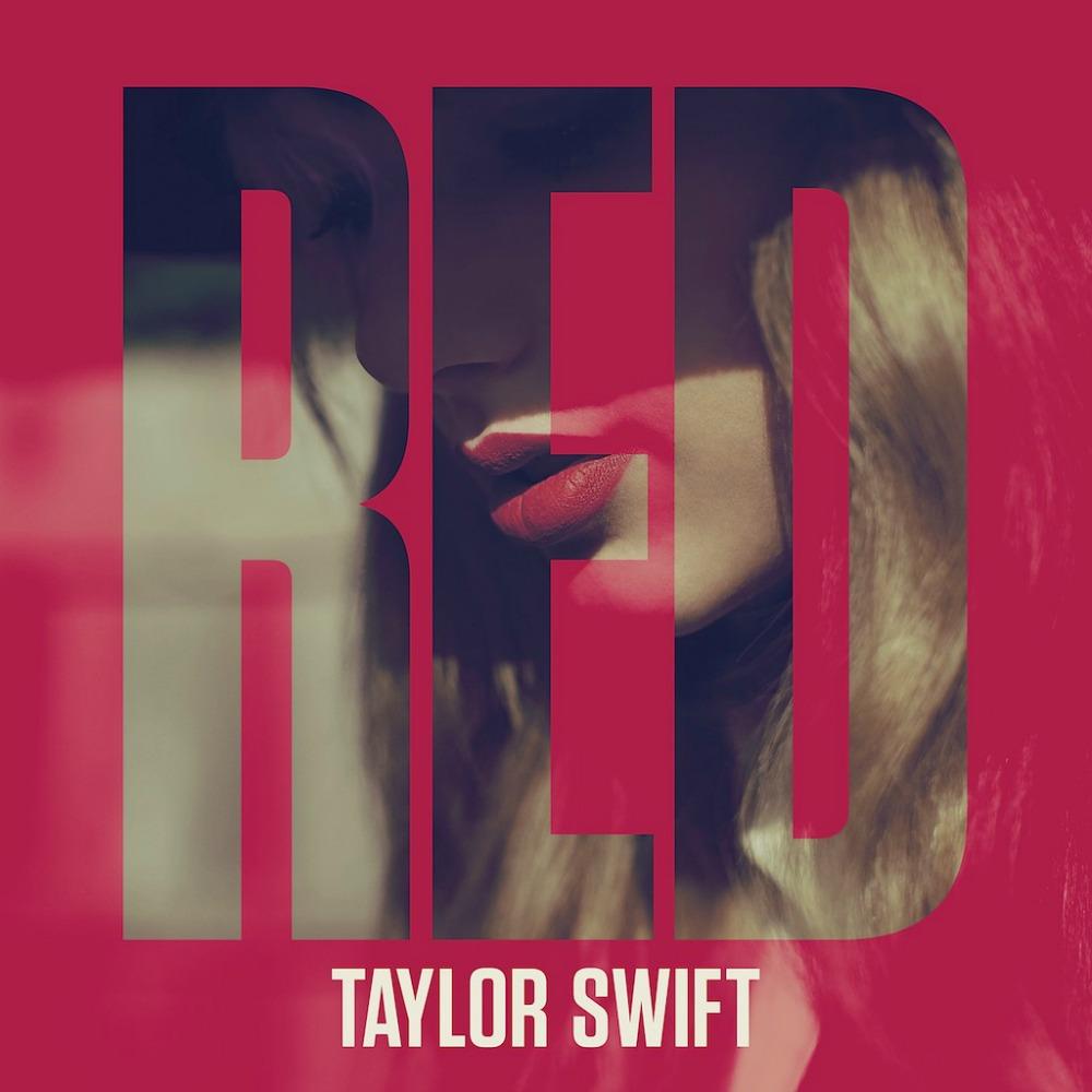 Taylor Swift (para fans de Ryan Adams) - Página 9 Taylor11