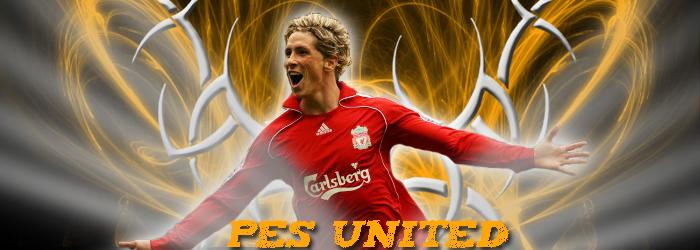 [Petición] Logo para PES United Pes_un11