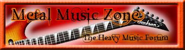 Foro gratis : Metal Music Zone - The Heavy Music F - Portal The_me10