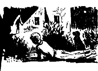 Le Barney du mois : Le mystère du vieux manoir L_ile_12