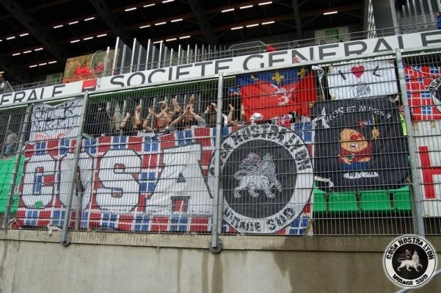 L1 / J.8 : Rennes - Lyon 47_img10