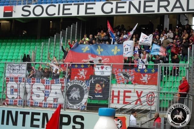 L1 / J.8 : Rennes - Lyon 47_img11