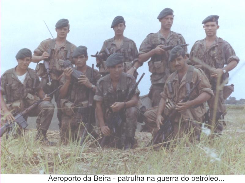 Pina BCP31/32 Beira/Nacala ano 67a69 Aeropo11