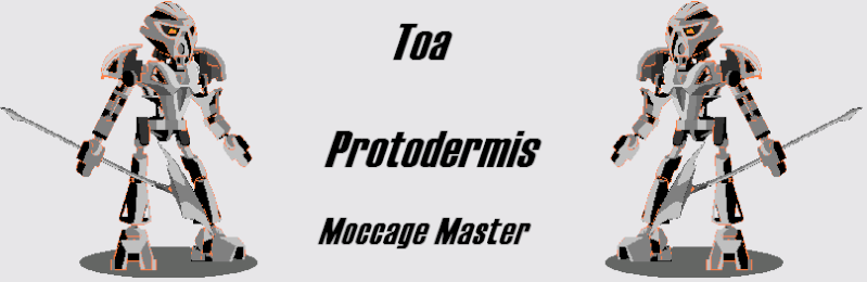 [Fans-Arts] by Toa Protodermis Sign_10