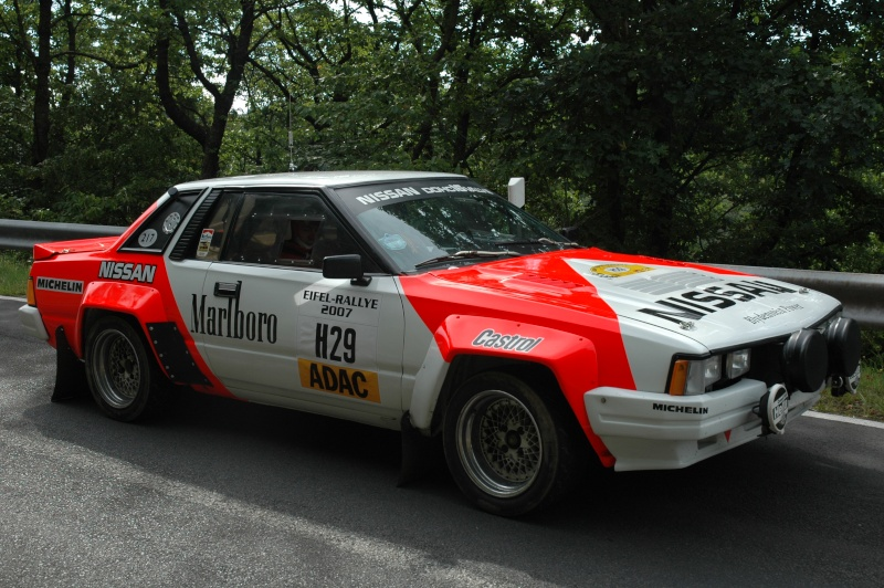 NISSAN 240RS... - Page 5 Dsc_1410