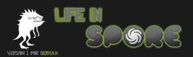 Life in Spore