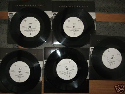 """Qual è il """"pezzo"""" degli U2 che non potete assolutamente """"lasciarvi alle spalle"""" - Pagina 2 530c_110"""