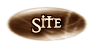 https://oeildesargeras.forumgaming.fr