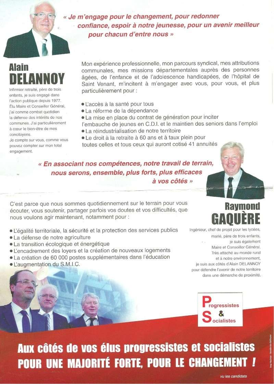 LEGISLATIVES  - Page 3 Gacqu_10