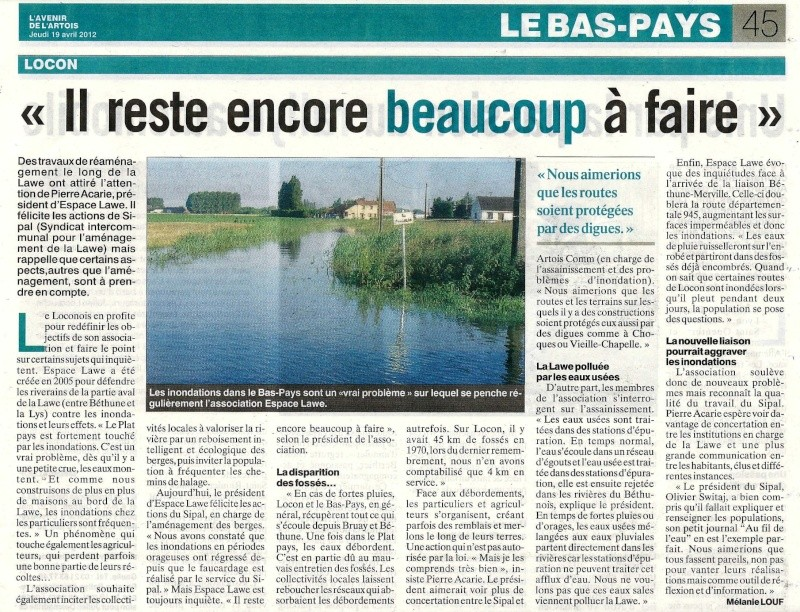 TERRITOIRE-PROTECTION INONDATIONS-RESEAUX DIVERS Lawe_a11