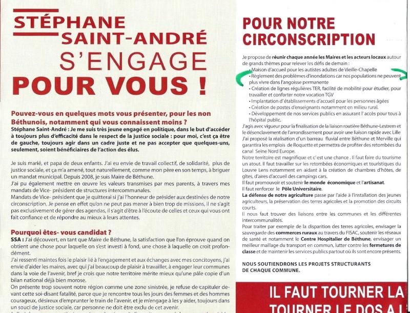LEGISLATIVES  - Page 3 Saint_10
