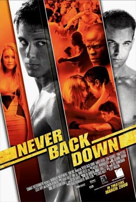 Never Back Down Never_10