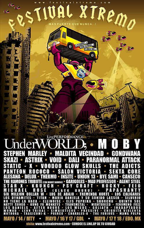 VAMONOS A MTY ! :@ FESTIVAL EXTREMO 2008! :pig: Mexxxx10