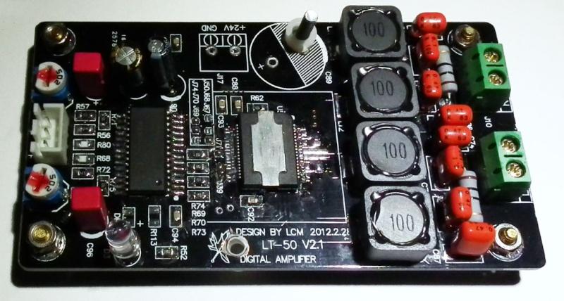 modifiche - Il micro LT-50 TK2050 a 16 Euro su Ebay,  modifiche e considerazioni varie Isola_10