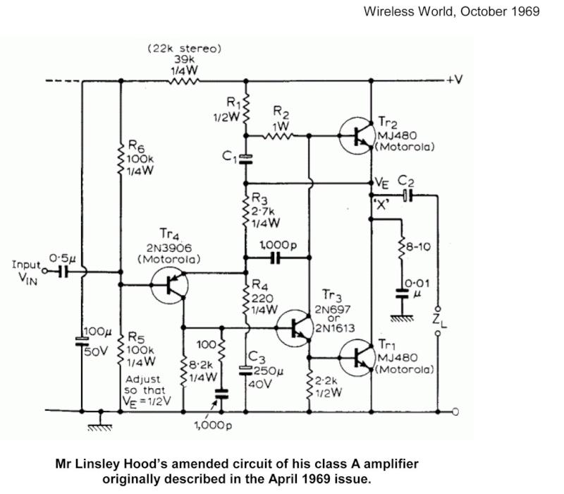 Ampli Classe A da 3 Watt dott. R. Borromei - Pagina 2 Jlh10