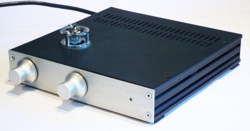 Yamaha P2500S Vs McIntosh MC252 ...e VS Densen Beat B-300 - Pagina 5 Prebby11