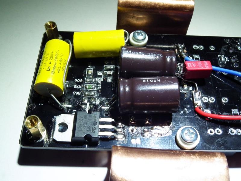 modifiche - Il micro LT-50 TK2050 a 16 Euro su Ebay,  modifiche e considerazioni varie Sotto_10