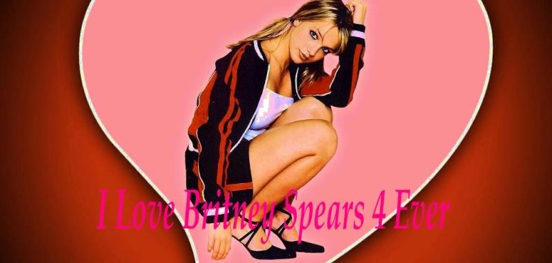 Eure Britney Sammlung Britne16