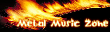 Metal Music Zone - The Heavy Music Forum