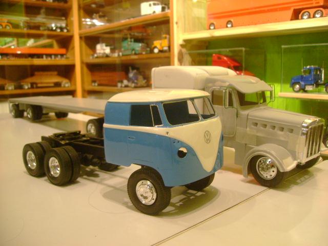 truck combi vw fantom. Dsc02413