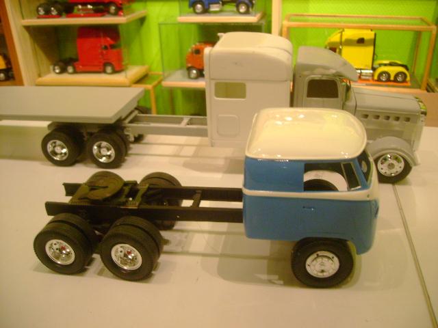 truck combi vw fantom. Dsc02414
