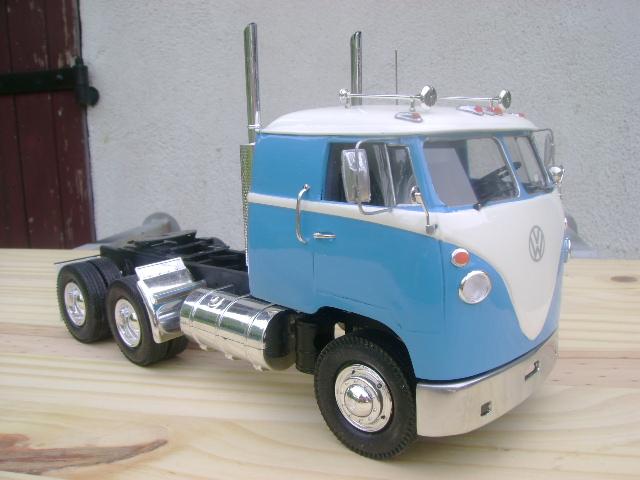 truck combi vw fantom. Dsc03410