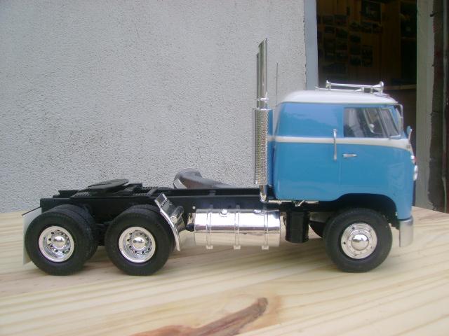 truck combi vw fantom. Dsc03411