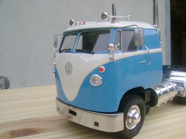 truck combi vw fantom. Dsc03414