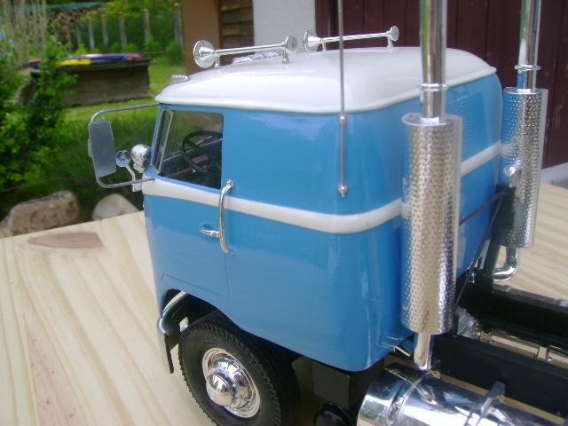 truck combi vw fantom. Dsc03416