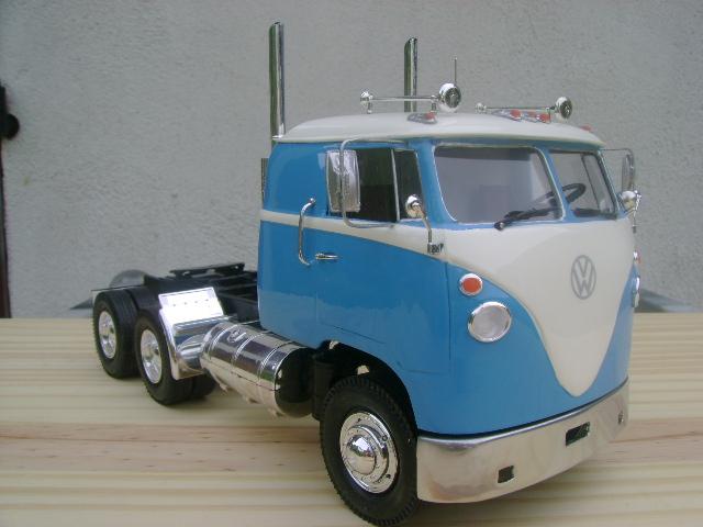 truck combi vw fantom. Dsc03417