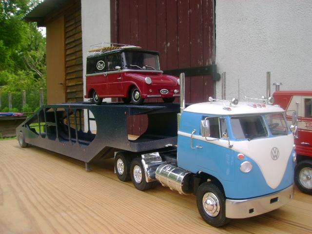 truck combi vw fantom. Dsc03418