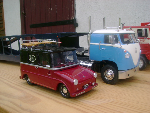 truck combi vw fantom. Dsc03419