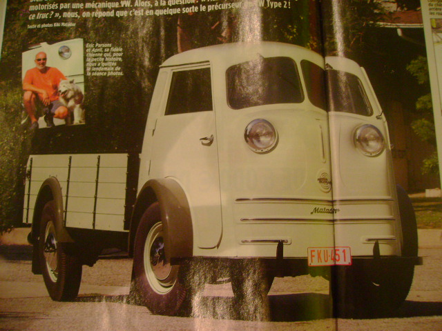 truck combi vw fantom. Dsc03510