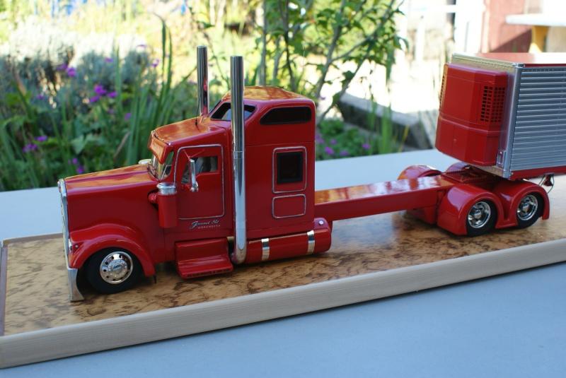 pieces resines pour trucks. Dsc05716