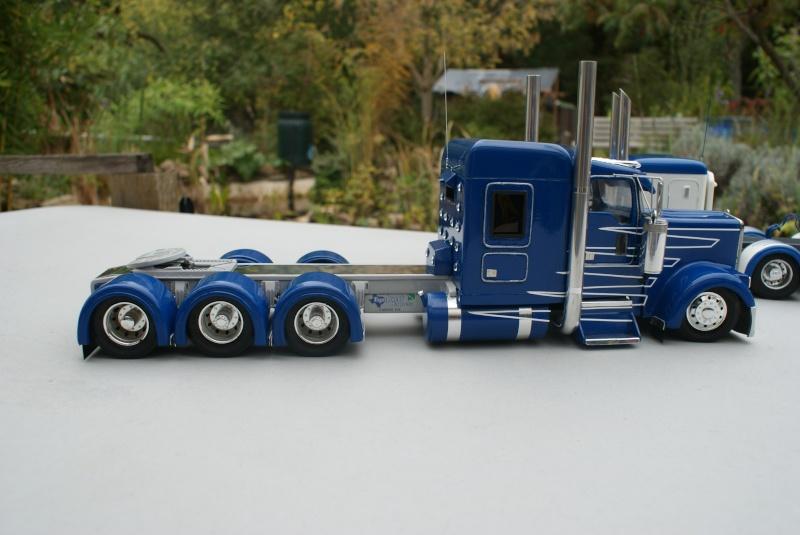 pieces resines pour trucks. Dsc06122