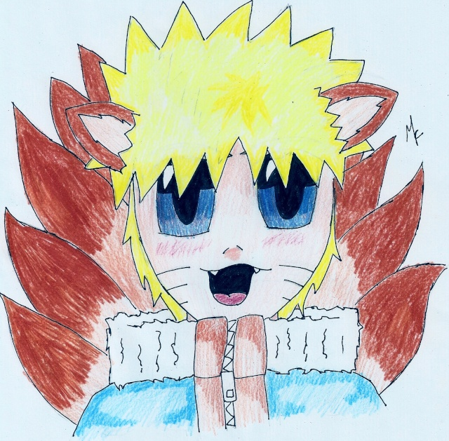 Meus desenhos à mão =D Digita39