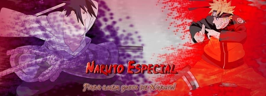 Familia Harry Potter Laços com Naruto Forum_16