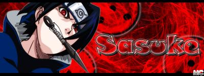 Minhas signs Sasuke11