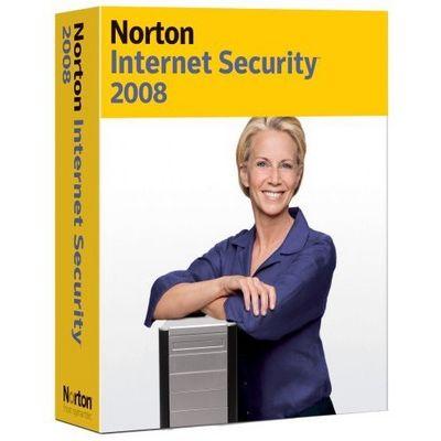 Norton Internet Security 2008 Final version 15.0.0.60 [FULL] Nisdow10